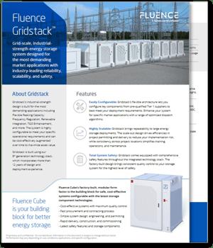Gridstack Tech Spec_side by side