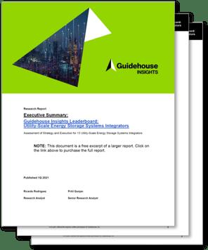 Guidehouse 2020